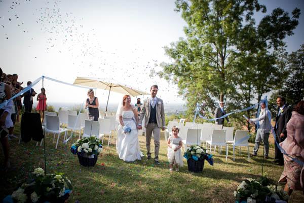 matrimonio azzurro monteveglio fatamadrina-11