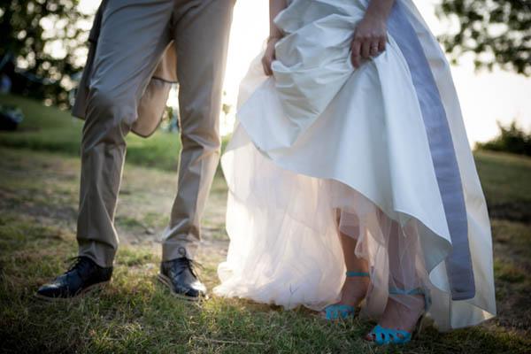 matrimonio azzurro monteveglio fatamadrina-18