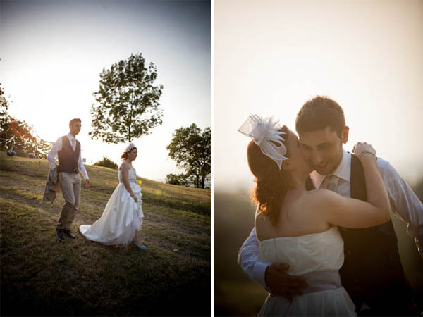 matrimonio azzurro monteveglio fatamadrina-19