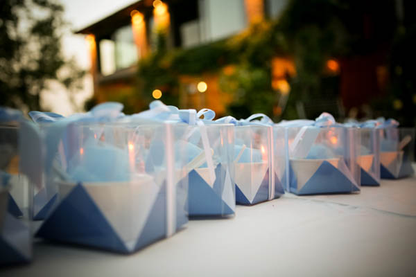 matrimonio azzurro monteveglio fatamadrina-21