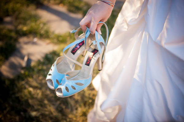 matrimonio azzurro monteveglio fatamadrina-22