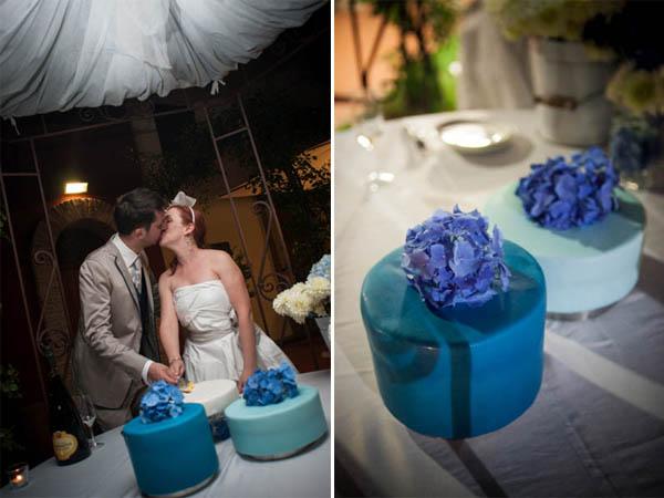 matrimonio azzurro monteveglio fatamadrina-23