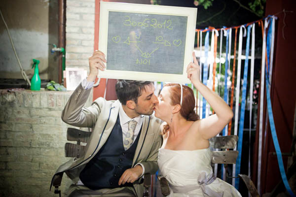 matrimonio azzurro monteveglio fatamadrina-24