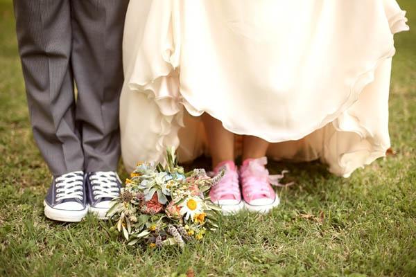 matrimonio country colorato rimini lato photography-01
