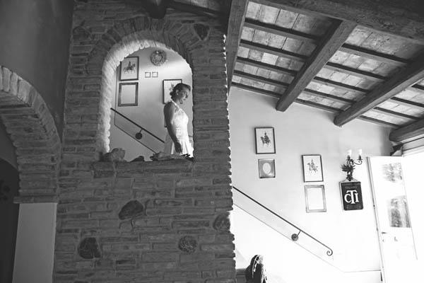 matrimonio country colorato rimini lato photography-05