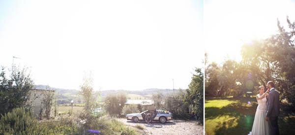 matrimonio country colorato rimini lato photography-06
