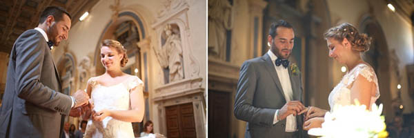 matrimonio country colorato rimini lato photography-09