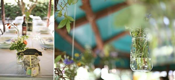 matrimonio country colorato rimini lato photography-11