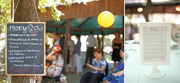 matrimonio country colorato rimini lato photography-12
