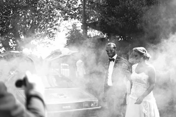 matrimonio country colorato rimini lato photography-13