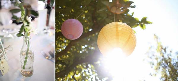 matrimonio country colorato rimini lato photography-14