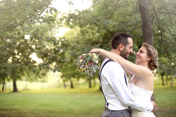 matrimonio country colorato rimini lato photography-17
