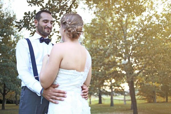 matrimonio country colorato rimini lato photography-19