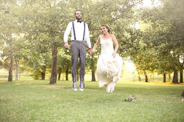 matrimonio country colorato rimini lato photography-20