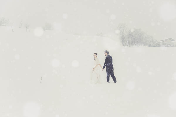 matrimonio neve inverigo nicophoto-01