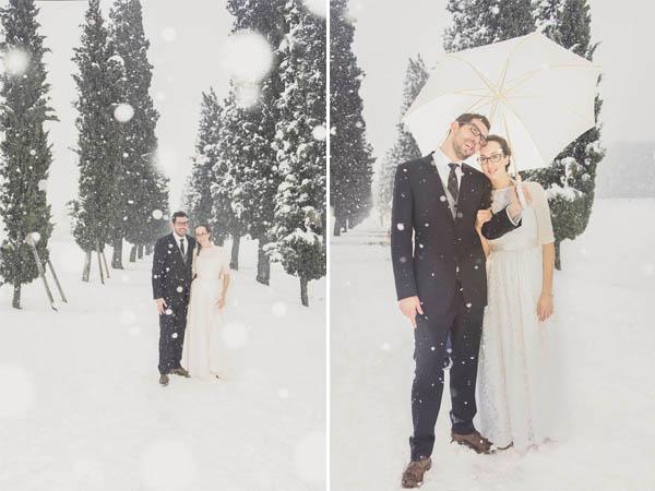 matrimonio neve inverigo nicophoto-03