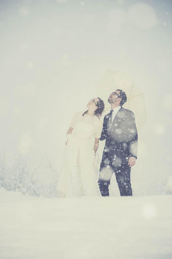 matrimonio neve inverigo nicophoto-06