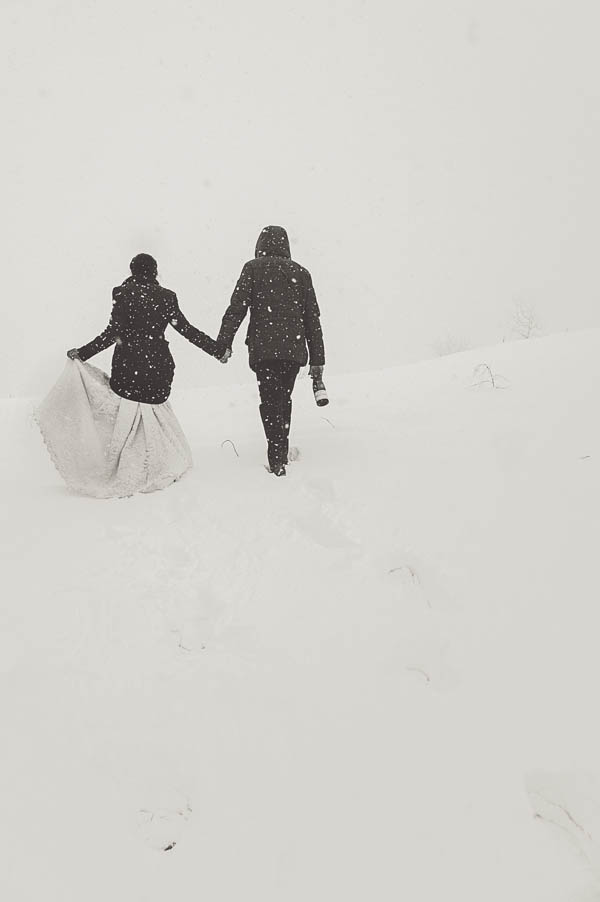 matrimonio neve inverigo nicophoto-07