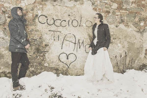 matrimonio neve inverigo nicophoto-08