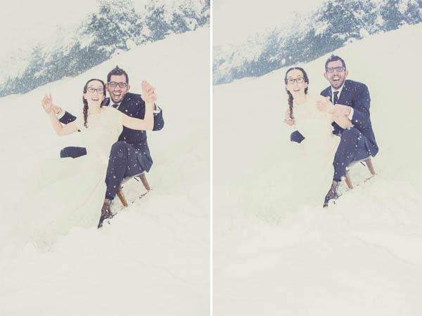 matrimonio neve inverigo nicophoto-09