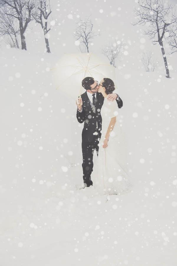 matrimonio neve inverigo nicophoto-12