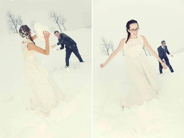 matrimonio neve inverigo nicophoto-13