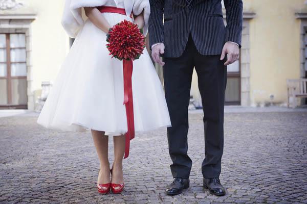 Matrimonio Tema Rockabilly : Un matrimonio rock n roll anni laura e matteo