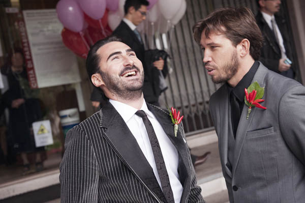 matrimonio rocknroll parabiago enne foto-05