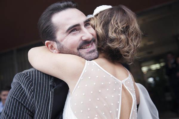 matrimonio rocknroll parabiago enne foto-06