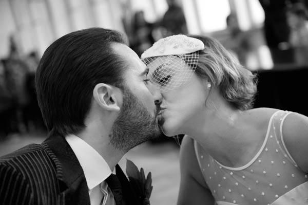 matrimonio rocknroll parabiago enne foto-08