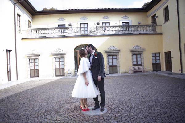 matrimonio rocknroll parabiago enne foto-11