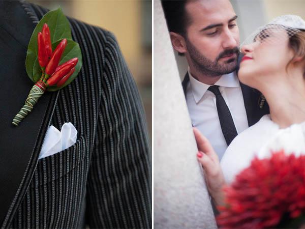 matrimonio rocknroll parabiago enne foto-14