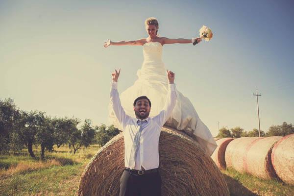 matrimonio tema viaggi livorno azzurra biagi -01
