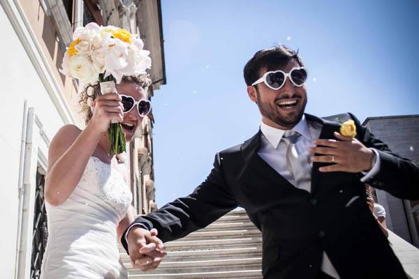 matrimonio tema viaggi livorno azzurra biagi -05