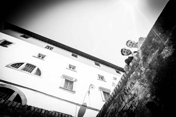 matrimonio tema viaggi livorno azzurra biagi -06