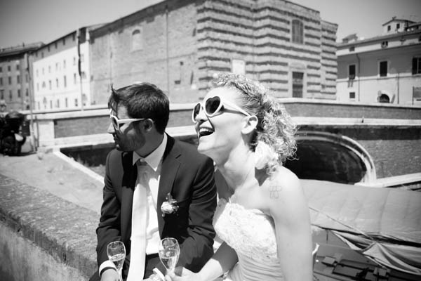matrimonio tema viaggi livorno azzurra biagi -07