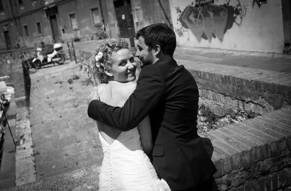 matrimonio tema viaggi livorno azzurra biagi -08