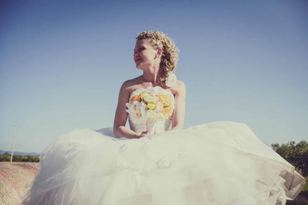 matrimonio tema viaggi livorno azzurra biagi -22