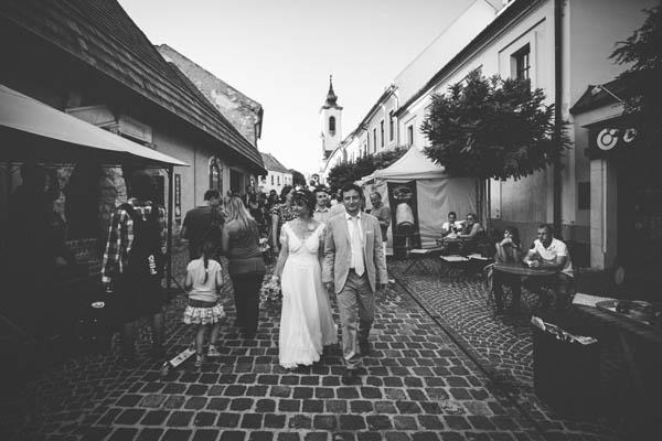 Segnaposto Matrimonio Con Girasoli : Matrimonio ungherese con gatti e girasoli