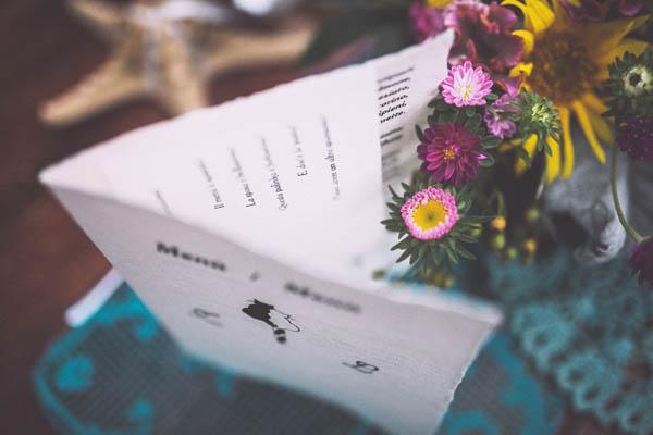 Matrimonio Tema Gatti : Matrimonio ungherese con gatti e girasoli