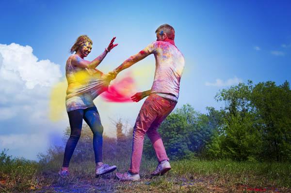 engagement-polvere-colorata-nicophoto-12