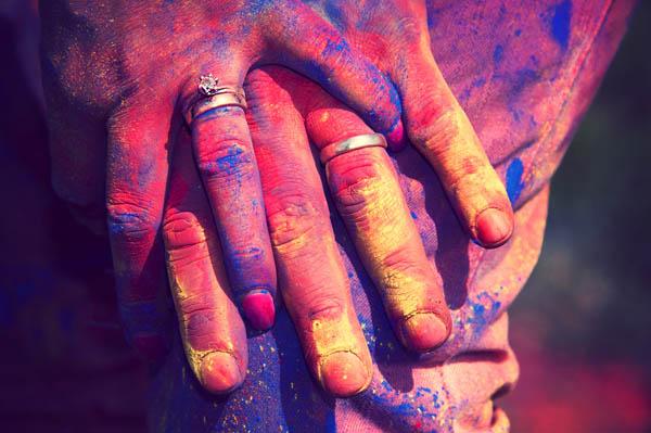 engagement-polvere-colorata-nicophoto-16