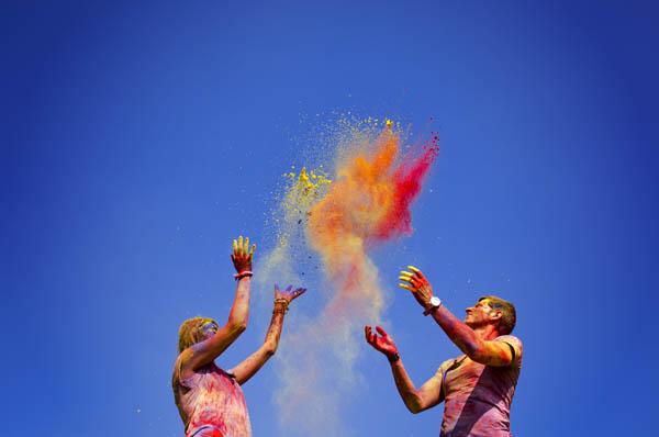 engagement-polvere-colorata-nicophoto-17