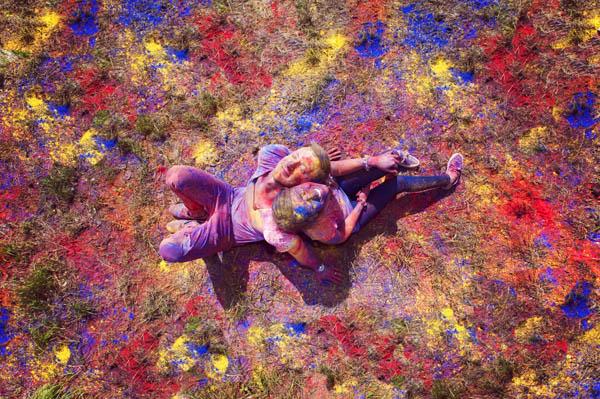 engagement-polvere-colorata-nicophoto-19