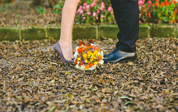 matrimonio-autunnale-caserta-valentina-casagrande-01