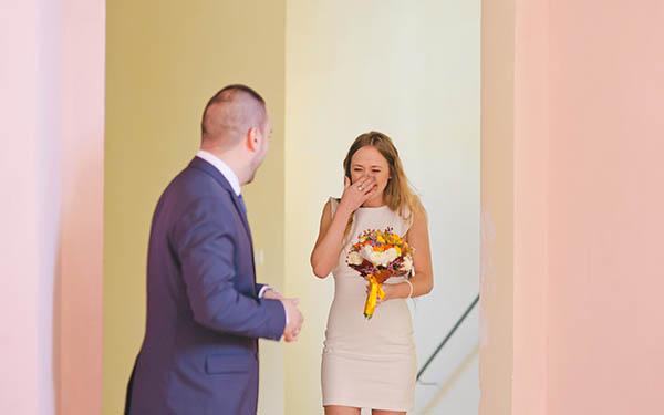 matrimonio-autunnale-caserta-valentina-casagrande-05