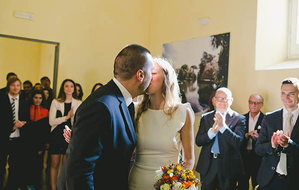 matrimonio-autunnale-caserta-valentina-casagrande-08