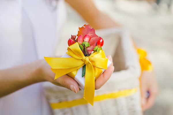 matrimonio-autunnale-caserta-valentina-casagrande-10