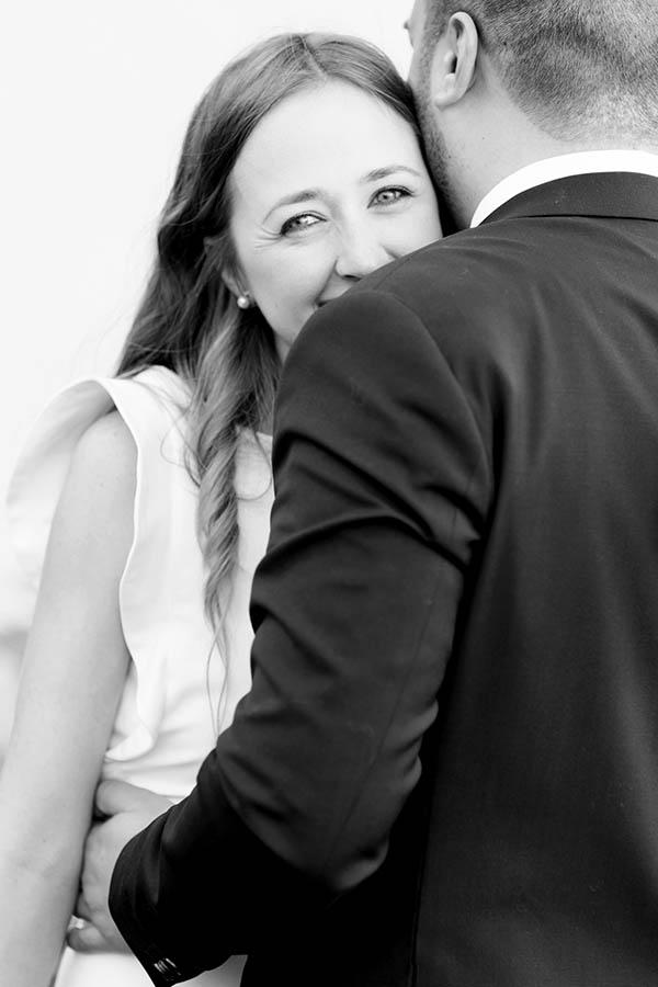 matrimonio-autunnale-caserta-valentina-casagrande-12