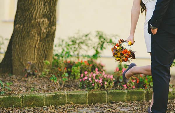 matrimonio-autunnale-caserta-valentina-casagrande-13